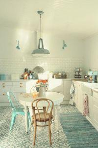 cocina-industrial-colores