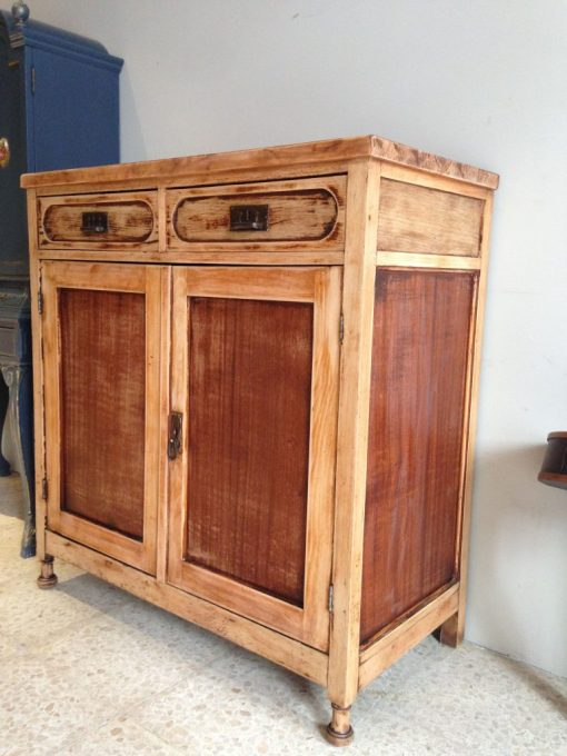 mueble-vintage-izq2