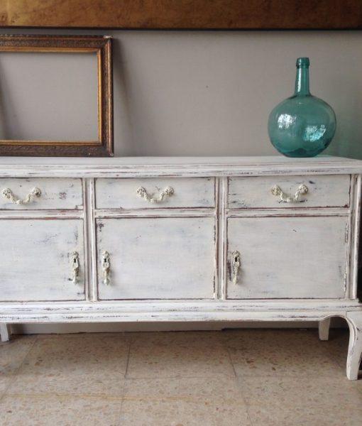 mueble-vintage-tv-recibidor12
