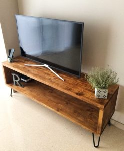 mueble-tv-vintage-patas-varilla