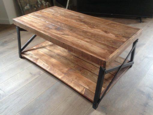 mesa-baja-industrial