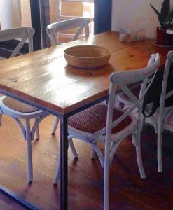 mesa-madera-metal-ind