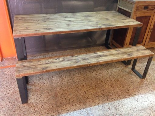 mesa-banco-industrial-amedida