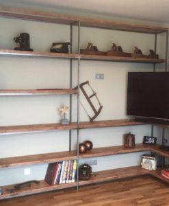 estanteria-estilo-industrial-artesana