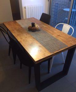 mesa-estilo industrial-4
