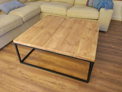 mesa-centro-industrial-1