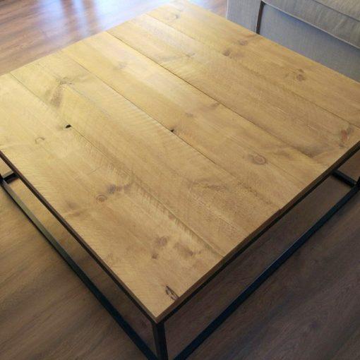 mesa-centro-industrial-2