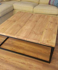 mesa-centro-industrial-3