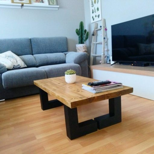 mesa-estilo-industrial-patas-gorda2