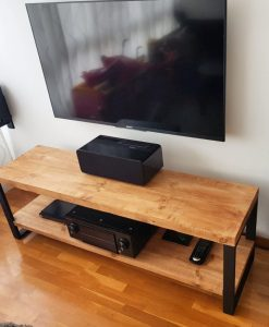 mueble-tv-estilo-industrial-140x45x40