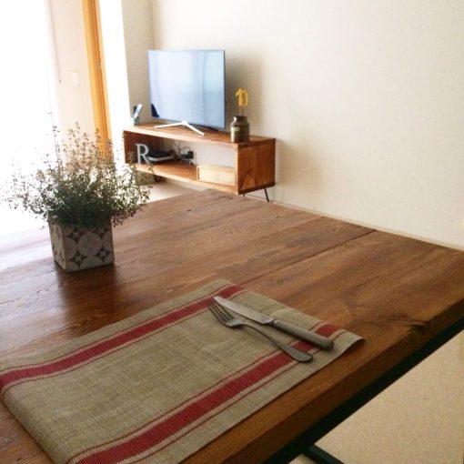 mesa-estilo- industrial-a-medida-nogal2
