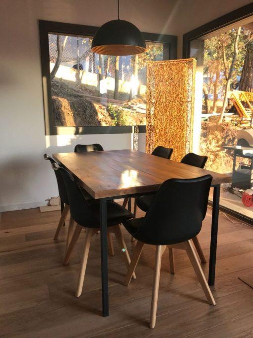 mesa-estilo-industrial-nogal-medio2