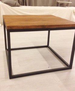 mesa-auxiliar-diseño-industrial1