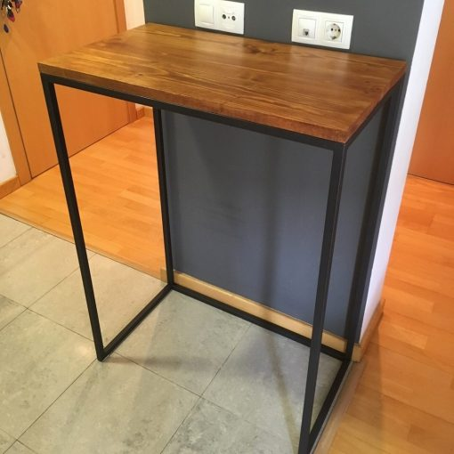 mesa-auxiliar-estilo-industrial3