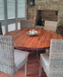 mesa-redonda-estilo-industrial