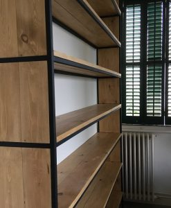 estanteria-estilo-industrial-artesanal