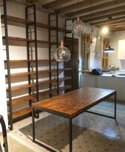 estanteria-mesa-estilo-industrial2