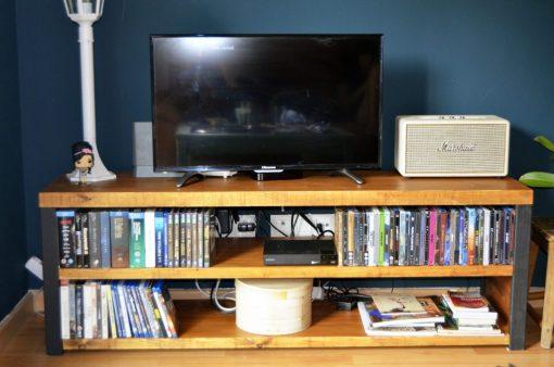 mueble-tv-estilo-industrial-macizo-1