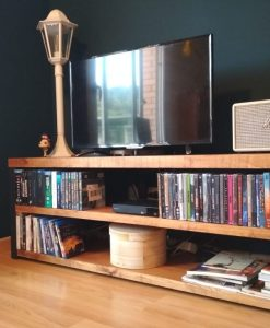 mueble-tv-estilo-industrial-macizo-3