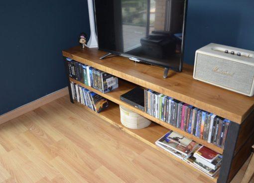 mueble-tv-estilo-industrial-macizo