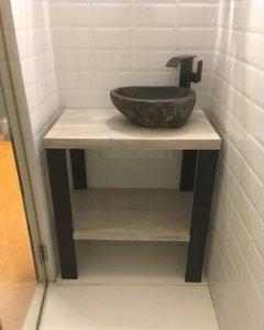 mueble-lavabo-estilo-industrial1_01