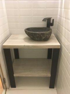 mueble-lavabo-estilo-industrial_01