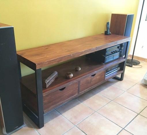 mueble-tv-con-dos-cajones2