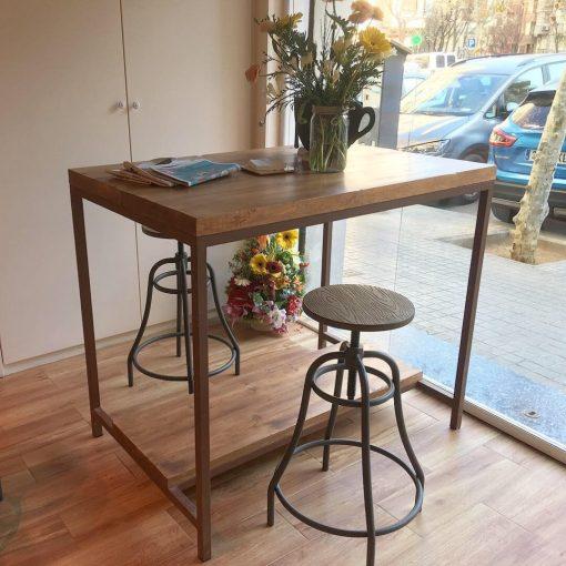mesa-barra-estiloindustrial
