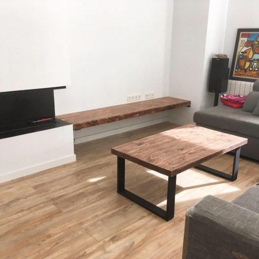 mesa-baja-estilo-industrial-13
