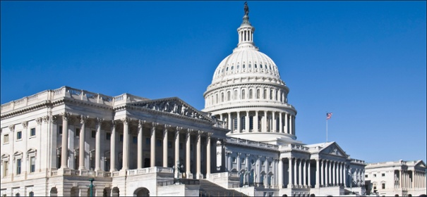 What do the new HHS and CMS appointments mean for independent practices?