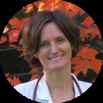 Alicia Cunningham, MD