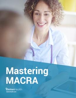 macra_e-book_elation.jpg