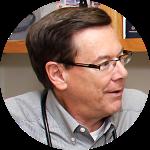 Brian Birdwell, MD