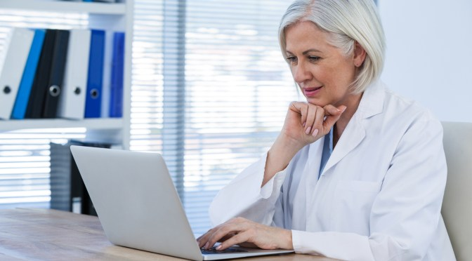 Tips for physicians considering entering into ACO agreement