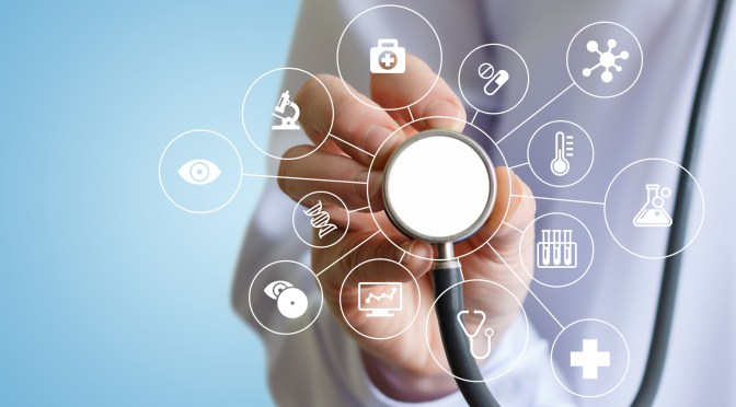 On-site preventative care is set to grow | Elation Health | Clinical First  Electronic Health Record | Elation Health
