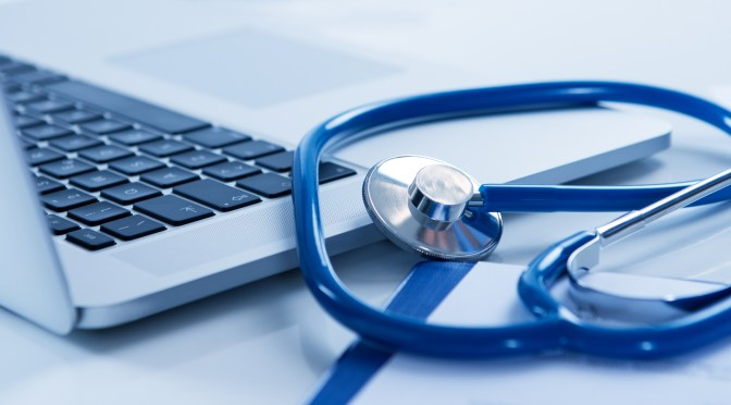 Researchers recommend EHR certification for pediatric care