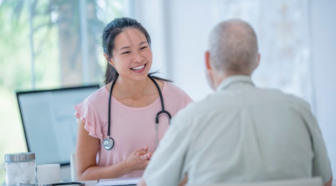 Direct care is popular with patients and physicians