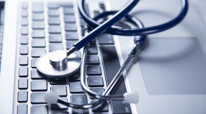 How primary care physicians could use EHRs for patient engagement in the future