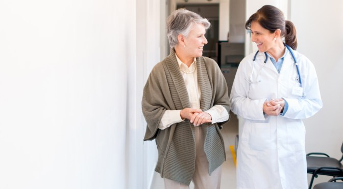 Employer health clinics and value-based care