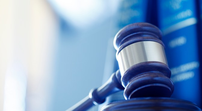 A primer on PHI and what's illegal to disclose for independent physicians