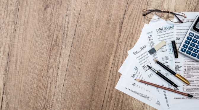 How to take advantage of 2019 tax benefits from medical expenses as an independent physicians