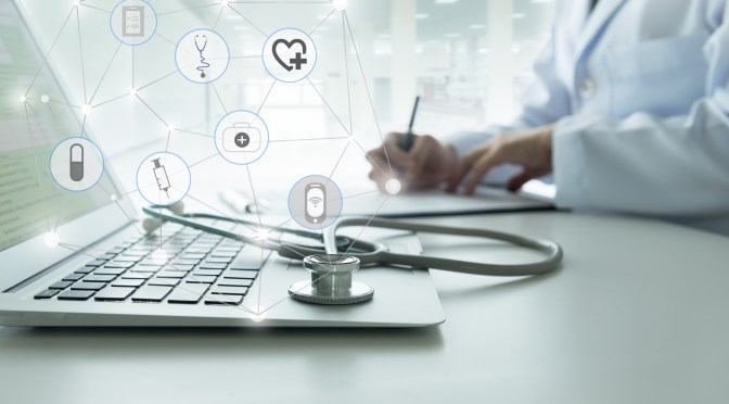 What are all the online tools DPC physicians need?