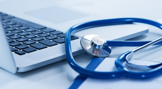 How to choose a new EHR for an independent practice