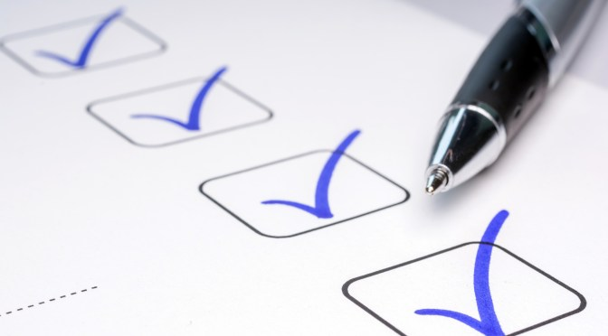 How to evaluate an independent clinic