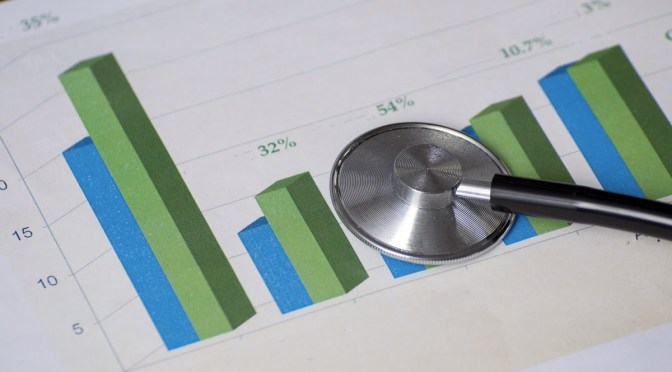 Considerations for Direct Care pricing and service offerings