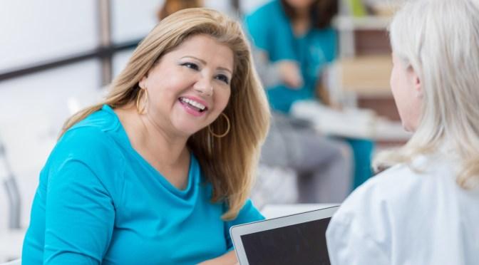 How DPC doctors could start seeing Medicare patients