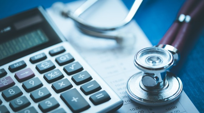 Physician loans and direct primary care practices