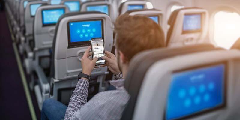 Resultado de imagen para Honeywell Collins screen Boeing 737 Next generation