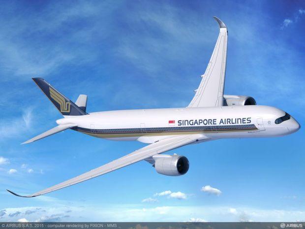 800x600_1444638799_A350-900_ULR_SIA