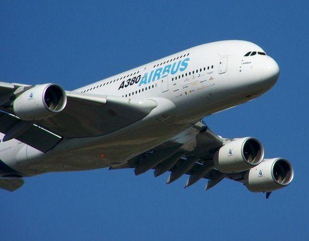A380ceo (jmiguel rodriguez)